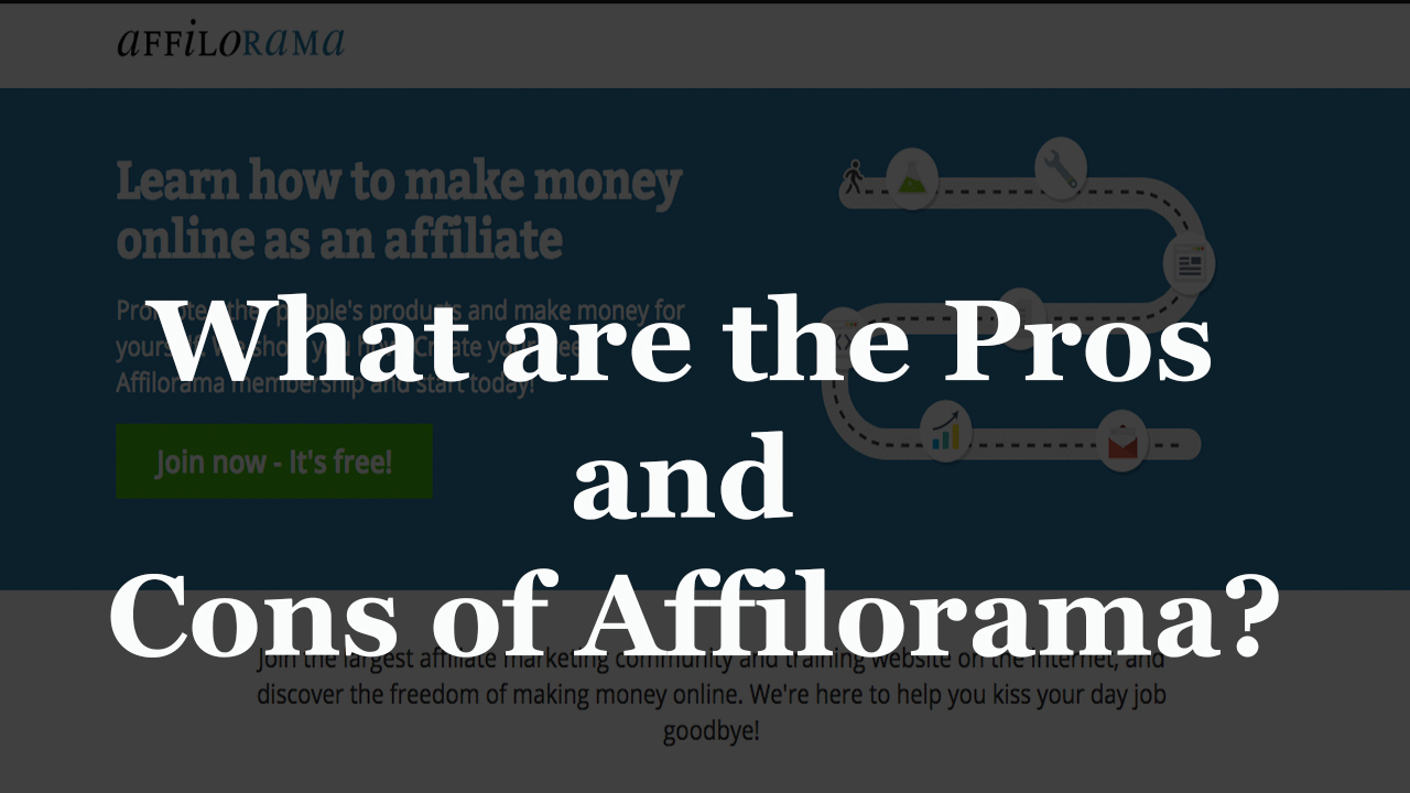 What-are-the-Pros-and-Cons-of-Affilorama