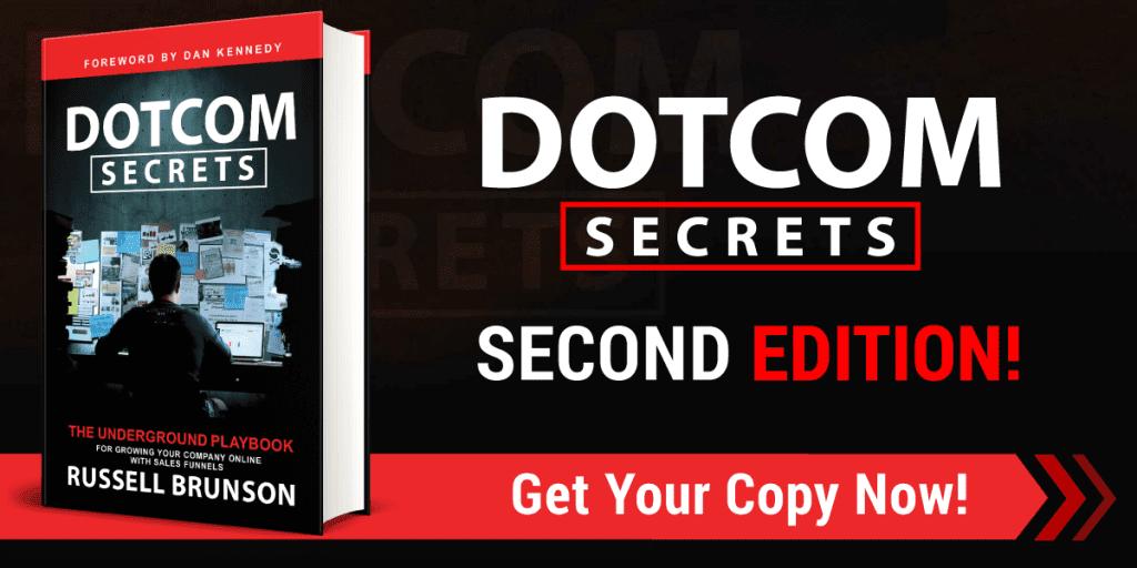 Dotcom_Secrets_Reviews_2020